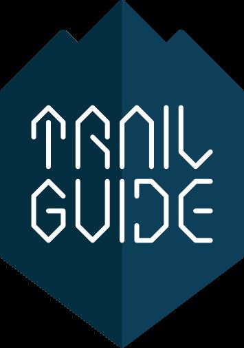 Akce - TrailGuide.cz